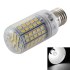 YouOKLight E27 5.5W 96-SMD 5730 420lm Cool White Corn Bulb Lamp