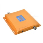 Cell Phone Signal forsterker Mobile GSM980 Repeater - gylne