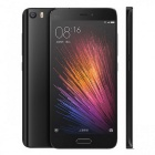 "Xiaomi Mi5 5.1"" TD-lTE 32GB Smart Phone - Black"