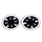 LED X2/5V Motor Mount Light for 1806 2204 2206 Multicopters