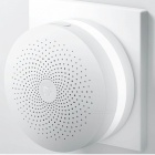 Xiaomi Smart Home Multifunctional GateWay - White