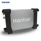Hantek 6022BE PC 2 Channels 20MHz 48MSa/s USB Oscilloscope - Black