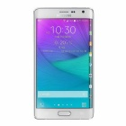 Samsung Galaxy Note Edge N915G 32GB Unlocked GSM Smartphone - White