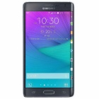 Samsung Galaxy Note Edge N915G 32GB Unlocked GSM Smartphone - Black