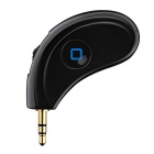 Wireless Bluetooth V4.0 Stereo Audio Adapter Receiver One for two