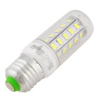 YouOKLight YK1129 E27 4W warmes weißes Licht LED-Mais-Birnen (6PCS)