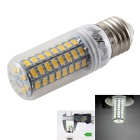 YouOKLight YK1054 E27 4.5W Cold White Light LED Corn Bulb