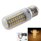 YouOKLight YK1053 E27 4.5W Warm White Light LED Corn Bulb