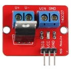 3.3V / 5V Drive Module Board for ARM / MCU + More
