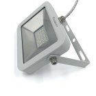 Uniting IP65 20W 44-2835 LED Cold White Flood Light (AC 100-240V)