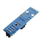 AT24C02 Data Storage Module / EEPROM Module for Arduino - Blue