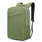 "SENDIWEI S-317W Fashion Travel Backpack for 15.6"" Laptop - Green"