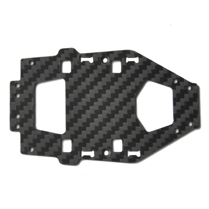 Walkera F210 Spare Part F210-Z-04 Reinforcement Plate for F210 Racing