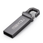 Portable High Speed Data Transmission USB Flash Disk