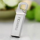 Maikou MK2204 USB 2.0 Flash Drive - серебристо-серый (32 Гб)
