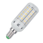 YouOKLight E14 4W LED Mais-Birnen-Lampen-warmes Weiß 48-SMD 5730 (6PCS)
