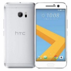 HTC 10 M810H 32GB ROM 4GB RAM Smart Phone - Silver