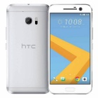HTC 10 M810H 64GB ROM 4GB RAM Smart Phone - Silver