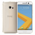 HTC 10 M810H 32GB ROM 4GB RAM Smart Phone TOPAZ - Gold