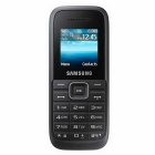 Samsung Keystone 3 Black Unlocked Mobile Phone Colour Screen
