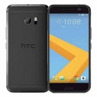 HTC 10 M810H 64GB ROM 4GB RAM Smart Phone - Black