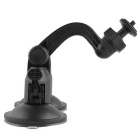 Premium Car Windshield Suction Cups Mount Holder for GoPro Hero 4 3+
