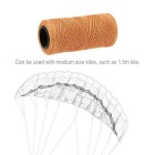 200m Durable 2 Strand Flying Kite Line Kite Tool