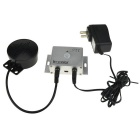 IN-Color Infrared Split Type Remote Voice Prompt - Black + Grey