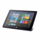 "PIPO W1S 10.1 ""3G double OS Tablet w / 4GB RAM, 64GB ROM - bleu saphir"