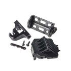 Walkera F210-Z-10 Battery Fixing Board Set for F210 - Black