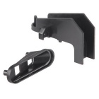 Walkera F210-Z-12 Headlight Lamp Holder for F210 - Black