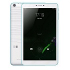 "COLORFLY HD(G808_Oc) 8"" Tablet PC w/ 2GB RAM, 16GB ROM - White + Blue"