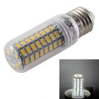 YouOKLight YK1061 E27 4.5W LED Corn Bulb Cool White (AC 110~120V)