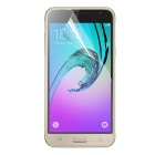 Buy ENKAY Clear HD PET Screen Protector Guard Samsung Galaxy J3109