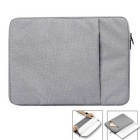 "Suitings Inner Sleeve Bag for Air/Pro 13.3"" - Grey"