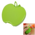 Prático afiada Fodable Fruit Planer Peeler