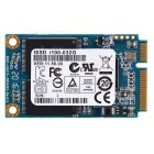 32GB SSD mSATA3 Mini PCI-e mSATA para Laptop / PC - azulado Verde