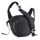 Compact Large Capacity Waist Bag for Daily Use / Outdoor Activities