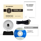 COMFAST CF-WU770N150Mbps Wireless Network Adapter WiFi Receiver
