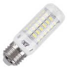 YouOKLight YK1158 E27 4W Warm White Light LED Corn Bulb (AC 110~120V)