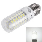 YouOKLight YK1159 E27 4W Cold White Light LED Corn Bulb (AC 110~120V)