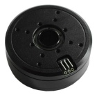 GM6008L 24N28P Brushless Gimbal Motor Large Torque for DSLR Camera