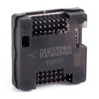 Naze32 10DOF Straight Pin Flight Controller for FPV - Black