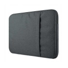 "Suitings Inner Sleeve bag for Air 11.6"" - Deep Grey"