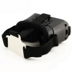 "VR BOX 2.0 VR 3D Glasses + Bluetooth Controller for 3.5~6.0"" Phone"