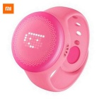 Original Xiaomi ETSB01LQ Children's Smart Phone Watch - Blue