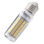 YouOKLight E27 6W LED Corn Bulb Lamp Cool White (AC 110~120V / 6PCS)