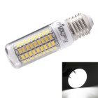 YouOKLight YK1071 E27 6W Cool White Light LED Corn Bulb (AC 220~240V)