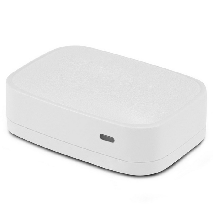 WT3020F Router NAS Mini Pocket AP Reapeater - Blanco