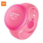 Original Xiaomi ETSB01LQ Children's Smart Phone Watch - Pink
